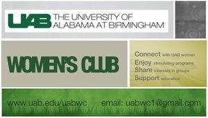 UABbuscard