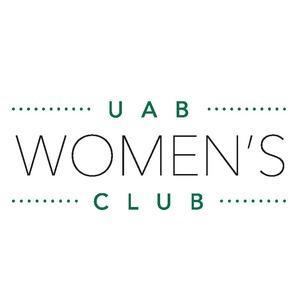womens-club logo JPEG 2